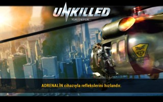 unkilled (01)
