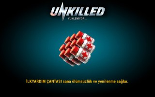 unkilled (3)